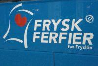 FvD en PVV tsjin Frysk yn de bus