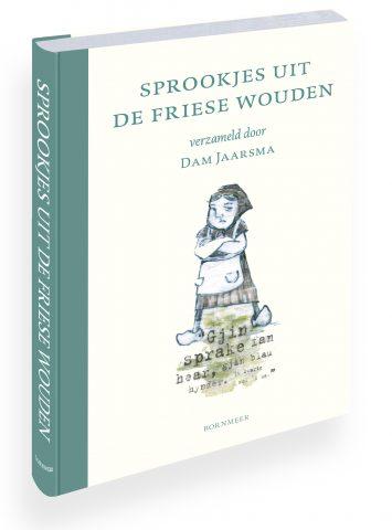 sprookjes-dam-jaarsma-nederlands