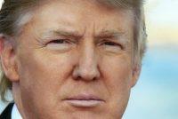 Trump wol leararen bewapenje