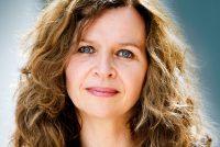 EBLT skriuwt ynformateur Schippers brief oer stipe minderheidstalen