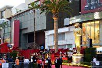 Súd-Koreaanske film 'Parasite' wint Oscar foar bêste film