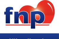 FNP Waadhoeke tsjin ekstra kosten foar sportklups