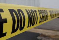 Kwart miljoen foar held dy't kûgels opfong by bloedbad Floarida