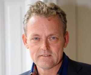 Bouwe de Boer: Fryslân – Skjinnerlân (38)