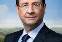 Feie Fonyk: adieu François Hollande
