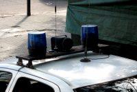 Arrestaasjes by Barcelona, mooglik link mei oanslaggen Brussel