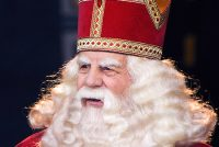 Drinten komme mei alternatyf Sinteklaassjoernaal
