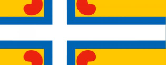 Krityk Jongfryske Mienskip op provinsjebestjoer