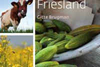 'Foodtocht' troch Fryslân