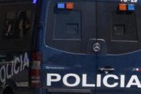Terrorist Barcelona deasketten