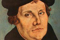 Hjoed in heal milennium lyn sette de Reformaasje útein