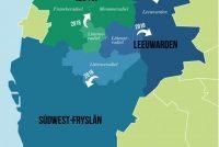CDA en PvdA grutte winners by gemeenteriedsferkiezingen
