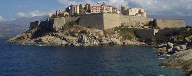 Korsika kiest foar mear selsbestjoer