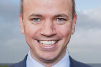 Provinsje Fryslân wol sels belesting heffe