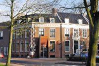Dei oer de takomst fan de frisistyk yn Nederlân