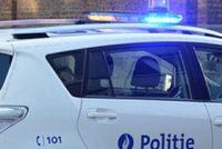 Protte froulju slachtoffer fan geweld en oantaasting op stedsfeest Gent