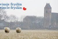 Tal skieden ynwenners yn Fryslân flink omheech