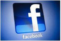 Protte sabeare profilen fan Facebook ôfhelle
