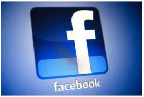 Protte nepprofilen fan Facebook ôfhelle
