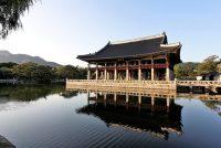 'Noard- en Súd-Korea sette wichtige stap op wei nei frede'