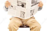 Frâns Kuipers: efteroan begjinne te lêzen