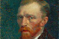 Museum yn Den Bosch keapet tredde Van Gogh yn trije jier
