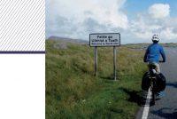Nije Skotske partij striidt tsjin ferbod op gebrûk Gaelic
