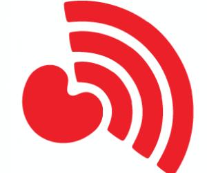 Stim op jim favorite Fryske telefyzjereklame en meitsje kâns op in iPad!