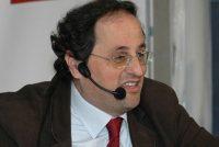 Spanje wol wer in Katalaanske presidint ôfsette