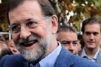Anty-Katalaansk Spaansk regear stiet op omfallen