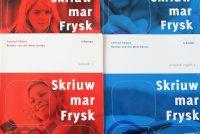 Aant Mulder: brûk de Fryske websteeën