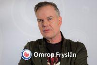 Nij radioprogramma by Omrop Fryslân: Casa Ennema