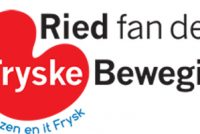 Ried en kolleezje Noardeast-Fryslân krije plom fan Fryske Beweging