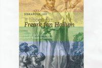 De Vitae fan Freark fan Hallum – troch Klaas Bruinsma