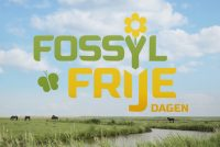 Fossylfrije dagen by Omrop Fryslân