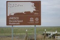 Waadfûns stipet Unesco Wrâlderfskip It Waad