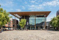 Frysk Museum siket ferhalen oer oarloch en frijheid