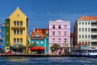 Reisadvys ferromme foar ûnder mear Curaçao, Portugal en Balearen