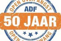 Lotgenoatekontakt yn Ljouwert by eangst- en twangklachten
