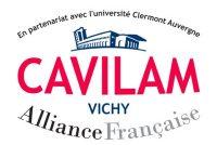 Feie Fonyk: Frankryk en de taal