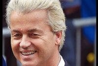 Fatwa tsjin Geert Wilders, cartoonwedstryd fan 'e baan