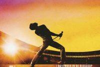 Foarferkeap film Bohemian Rhapsody úteinset