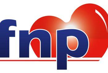 FNP: fragen oer problemen TopDutch
