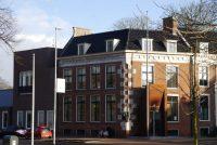 Mear jild en fernijingsplicht foar Fryske Akademy