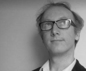Henk Wolf – Groetnis út it Sealterlân: 'Brauchtum'?