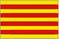 Finzen Katalaanske politisy beëdige