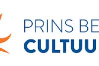 Prins Bernhard Kultuerfûns Fryslân stipet 32 kultuer- en natuerprojekten