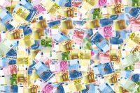 Europeesk jild foar noardlike provinsjes