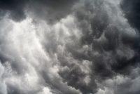 Deaden troch orkaan Laura yn Feriene Steaten