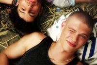 Nederlânske telefilm wint op LHBTQ-festival yn Australië